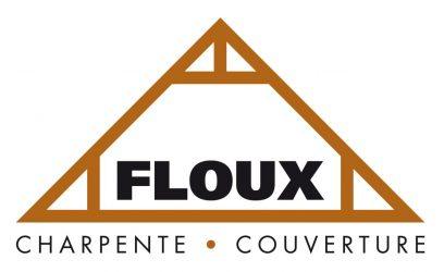 Floux Charpente Couverture